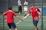 SaintMarys 1314 TennisM