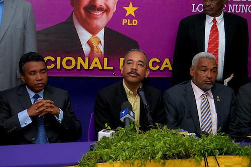 Danilo Medina desarrollará intenso programa de trabajo el fin de semana