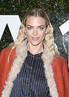 Los Angeles, CA - NOVEMBER 02: Jaime King at The Who What Wear 10th Anniversary #WWW10 Experience At W Los Angeles in Who What Wear Store, California on October 29, 2016. Credit: Faye Sadou/MediaPunch