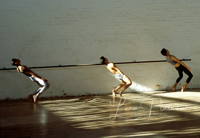 National School of Modern Dance, Havana, Cuba, the school is designed by Ricardo Porro, Commissioned by Fidel Castro in 1961