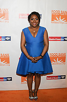 NEW YORK, NY - APRIL 19:  President/CEO Food Bank for NYC Margarette Purvis attends the Food Bank for New York City Can Do Awards on Wednesday, April 19, 2017 at Cipriani, Wall Street in New York City. <br /> CAP/MPI/RH<br /> &copy;RH/MPI/Capital Pictures