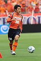 Daisuke Watabe (Ardija),.APRIL 23, 2011 - Football :.2011 J.League Division 1 match between Omiya Ardija 0-1 Kashiwa Reysol at NACK5 Stadium Omiya in Saitama, Japan. (Photo by Hiroyuki Sato/AFLO)