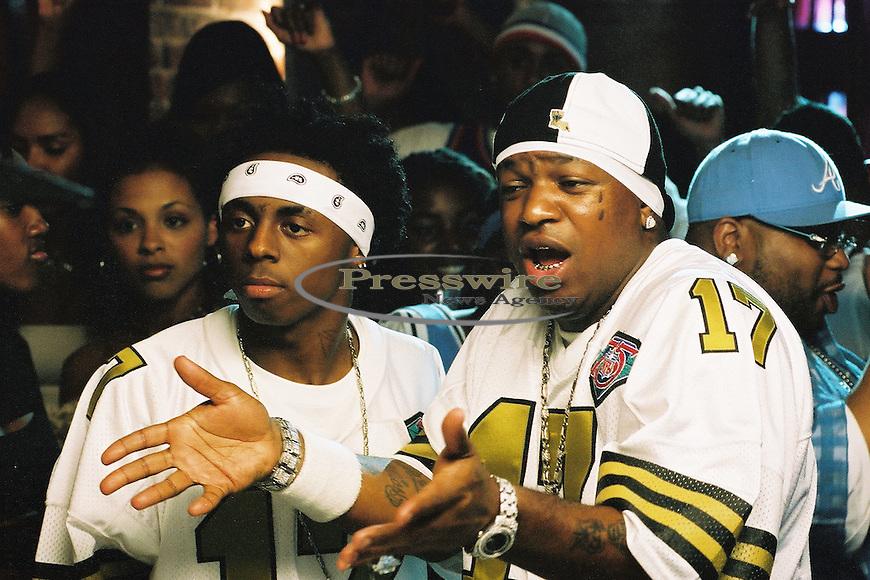 Lil Wayne | Presswire News Agency