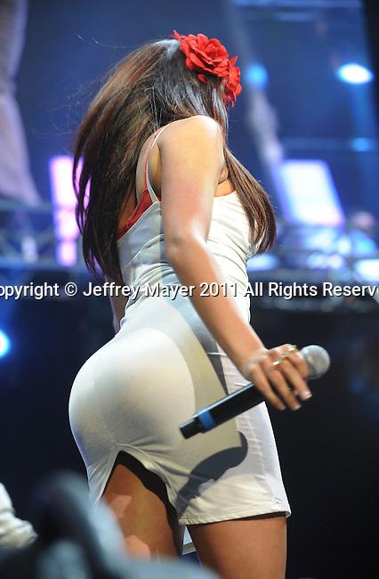 KIIS FM's 2011 Wango Tango Concert - Show | Jeffrey Mayer: http://jeffreymayer.photoshelter.com/image/I0000KGhXnTQslc4