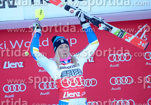 slalom damen 2 durchgang
