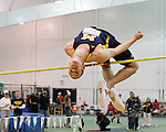 Michigan Track &amp; Field (Men)