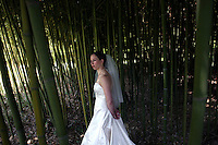 Wedding Photojournalism by David Duncan Photography..Credit line must read photo (c) by davidduncanphoto.com