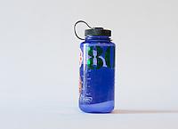 20151110 Water Bottles