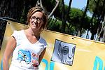 Corri con Stefano, presentazione del Memorial per Stefano Cucchi