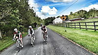 Cyclelife Training Camp WV
