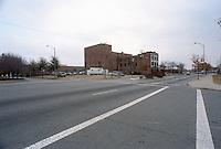 2001 November 28..Rehabilitation..Attucks Theatre.Church Street..EXTERIOR VIEWS.BEFORE..CATHY DIXSON.NEG#.NRHA#..