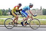 29/05/2010 - Victoria Cycling Club 10.2m Time Trial