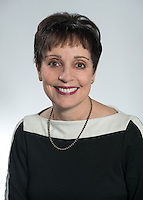 20100315 Susan Hasazi