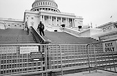 Washington D<br />