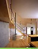 Y House by Steven Holl