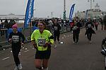 2007-11-18 Brighton 10k 02 DB Remote2