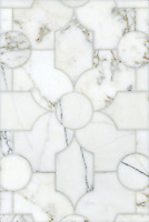Name: Chatham 2 <br />