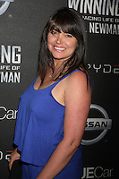 Devin DeVasquez<br />