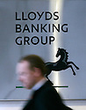2016_04_27_lloyds_banking_group