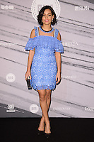 LONDON, UK. December 4, 2016: Georgina Campbell at the British Independent Film Awards 2016 at Old Billingsgate, London.<br /> Picture: Steve Vas/Featureflash/SilverHub 0208 004 5359/ 07711 972644 Editors@silverhubmedia.com