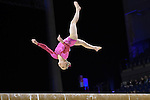 British Gymnastics Championships 2016 Junior Women