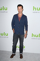 BEVERLY HILLS, CA - AUGUST 05: Jeffrey Donovan at Hulu's Summer 2016 TCA at The Beverly Hilton Hotel on August 5, 2016 in Beverly Hills, California. Credit: David Edwards/MediaPunch
