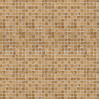 Name: Grid 2.0 cm <br /> Style: Classic<br /> Product Number: NRFGRID2<br /> Description: 24&quot;x 24&quot; Grid 2.0 cm in Travertine Noce (p)