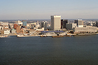 1983 March 02..Redevelopment.Downtown South (R-9)..WATERFRONT PANORAMA.FROM PORTSMOUTH...NEG#.NRHA#..