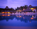 Mexico: Playa