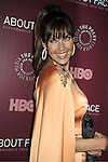 "model  Carol Alt  attend the New York Premiere of  HBO's ""About Face: Supermodels Then and Now"" on July 17, 2012 at The Paley Center for Media in New York City. This was filmed by Timothy Greenield-Sanders."