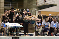 09 Men's Big Ten Saturday Prelims Minnesota