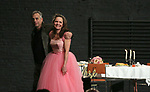 'The Glass Menagerie' - Curtain Call