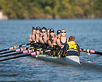 Michigan Rowing (Women)