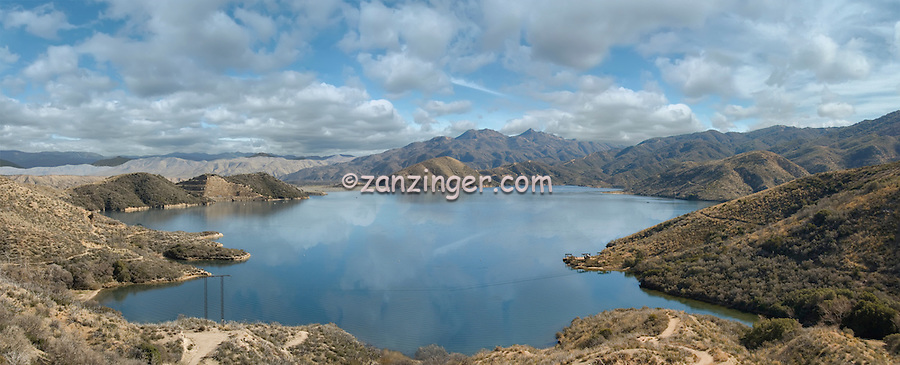 Silverwood Lake Hesperia CA, SRA State Recreation Area, CGI Backgrounds, ,Beautiful Background