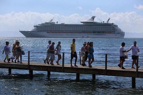 Periódico canadiense alerta a los turistas sobre peligro de la delincuencia en RD