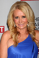 Kim Richards<br /> at the NCTA's Chairman's Gala Celebration of Cable with REVOLT, The Belasco Theater, Los Angeles, CA 04-30-14<br /> David Edwards/DailyCeleb.Com 818-249-4998