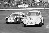 VW Racers