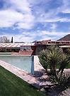 Design: Frank Lloyd Wright, Architect