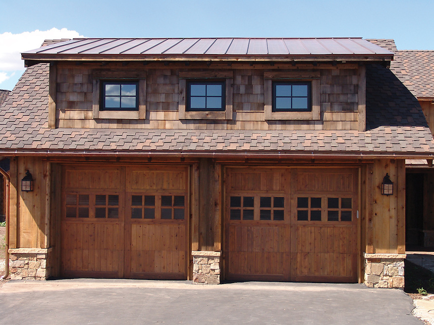 Garage Door Repair Mundelein, IL