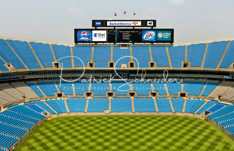 funding renovations for the bank of america stadium in north carolina While bank of america stadium has held  $125 million for renovations in conjunction  from the north carolina general assembly for the city to.
