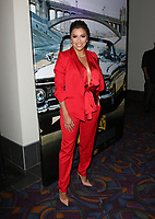 """LOS ANGELES, CA - May 9: Eva Longoria, At Premiere Of BH Tilt's """"Lowriders"""", At The Regal Cinemas L.A. LIVE In California on May 9, 2017. Credit: MediaPunch"""