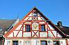 Fachwerk | Half-timbered houses