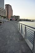 Photographs of Tampa Florida