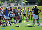 2011 Summer Sports Camps-Girls Lacrosse