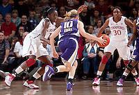 021211 Stanford vs Washington
