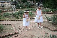 Cerimonie
