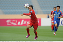 Shinzo Koroki (Antlers), MAY 3rd, 2011 - Football : AFC Champions League Group H match between Kashima Antlers 2-0 Shanghai Shenhua at National Stadium in Tokyo, Japan. (Photo by Takamoto Tokuhara/AFLO).