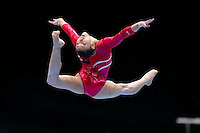 2013 World Artistic Championships - Antwerp Belgium