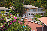 St. Peter Greathouse and Botanical Gardens<br /> St. Thomas<br /> U.S. Virgin Islands