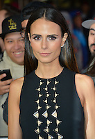 Jordana Brewster at the Los Angeles premiere for &quot;XXX: Return of Xander Cage&quot; at the TCL Chinese Theatre, Hollywood. Los Angeles, USA 19th January  2017<br /> Picture: Paul Smith/Featureflash/SilverHub 0208 004 5359 sales@silverhubmedia.com